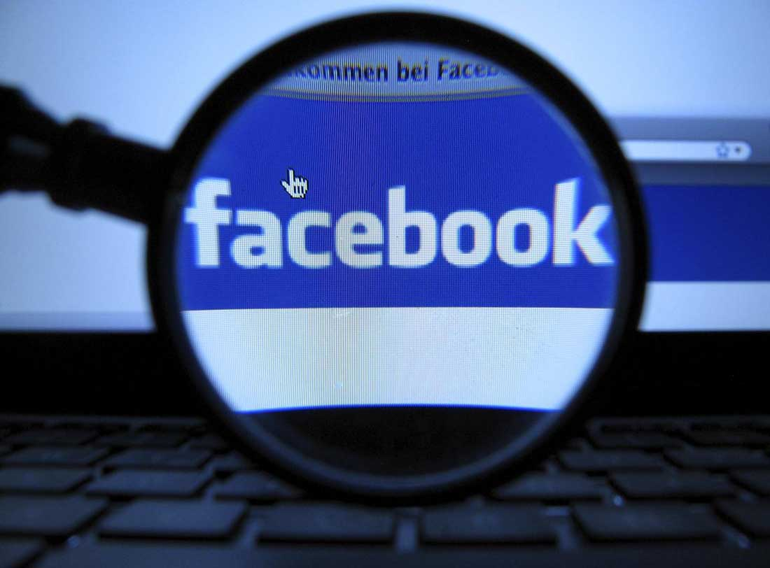 top 10 countries with most facebook users in the world 2013 |which country has most facebook users in the world, top 10 countries with most facebook users in the world 2013, top facebook users in the world, Top facebook users in the world by country, facebook usage by country,facebook usage statistics by country