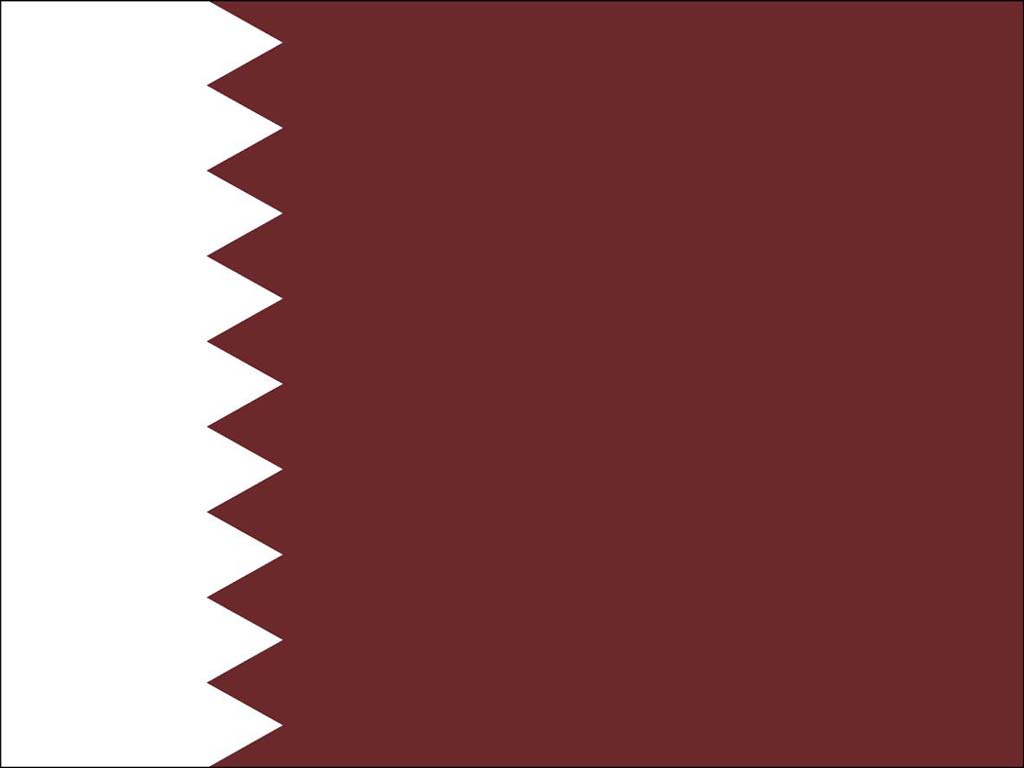 Top 10 Richest Countries in the world by gdp, Qatar Flag Hd
