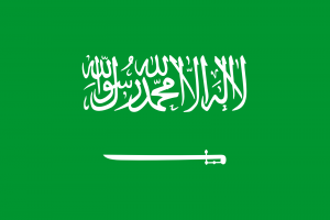 Saudi Arabia Flag HD, List of top 10 Countries with most natural resources in the world,top 10 countries with most natural reserves in the world