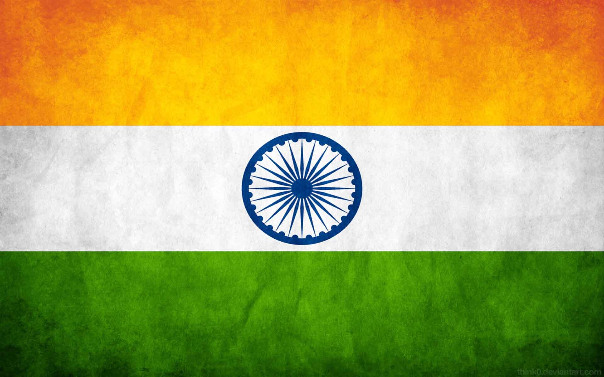 India Country Flag: Top 10 Countries With Largest Hindu Population