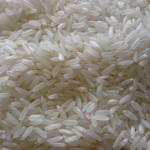Top 10 biggest rice producing countries in the world