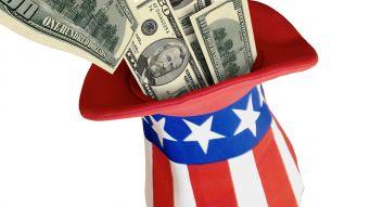 United States U.S Economy