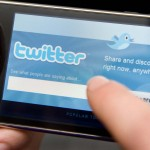 Top 10 Countries With Most Twitter Users in the World