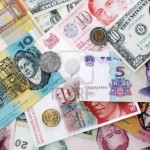 Which Country has the Lowest Currency Value in the World