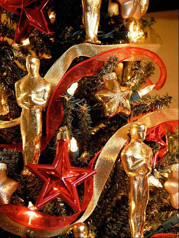 Top 10 christmas tree decorating ideas ever countries of the world
