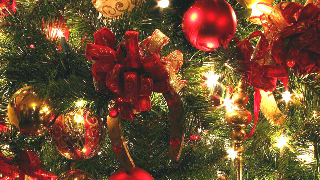 Best Xmas Tree Decorations The Best Tips And Tricks To
