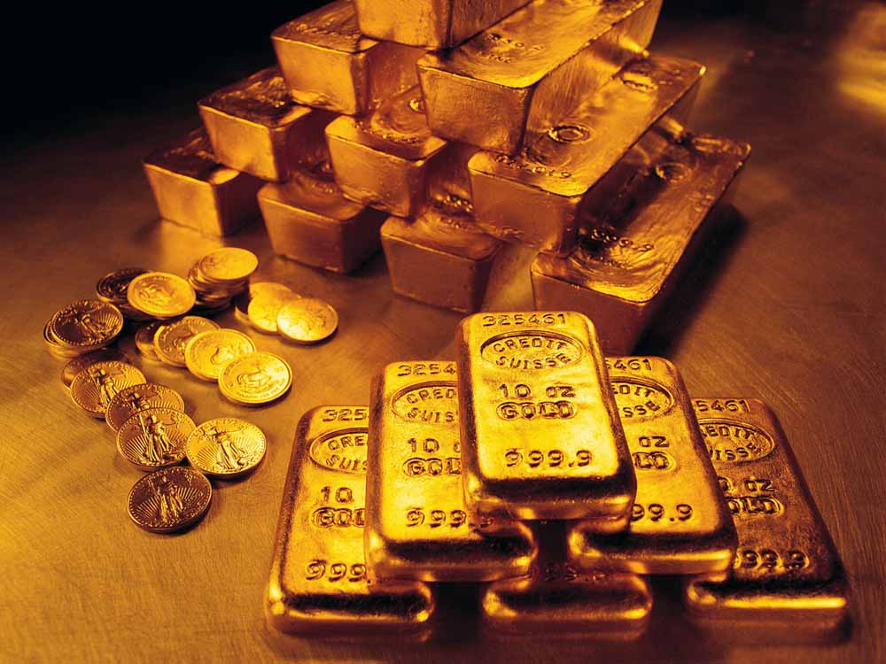 Top 10 gold producing countries in the world | top 10 countries producing most gold in the world,countries producing most gold,gold producing countries,gold production by country,largest gold producing country,biggest gold producer in the world,