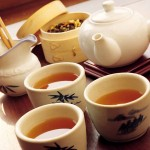 Top 5 Tea Producing Countries in the World