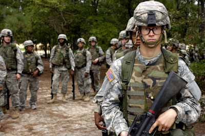 top 10 largest armies in the world, army size by country, top ten countries with largest armies in the world, top 10 countries with largest armies in the world