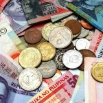 What is the Highest Currency Value in the World