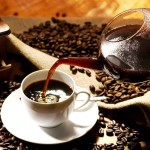 Top 10 Coffee Producing Countries of the World