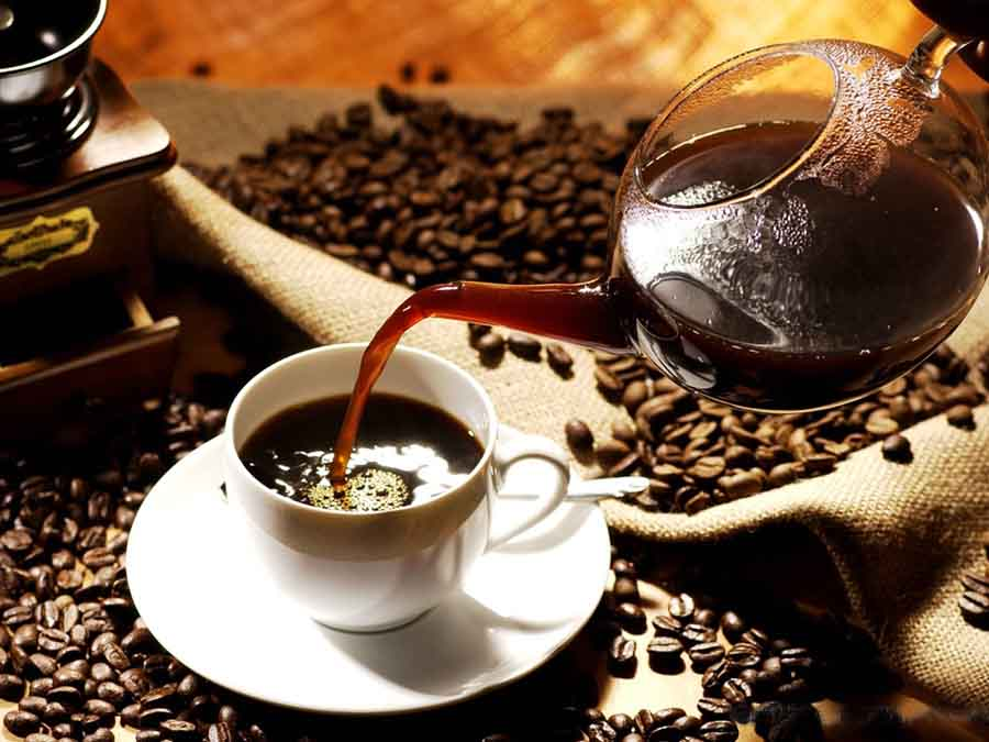top 10 countries producing coffee,coffee producing countries and their annual production,top coffee producing countries,what country produces the most coffee, coffee production by country