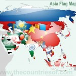 Is Asia a Country or Continent