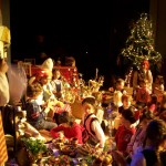 What Countries Celebrate Christmas the Best