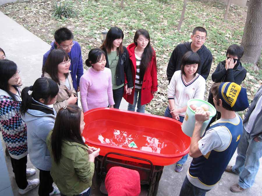 china halloween traditions halloween around the world what countries celebrate halloween history of