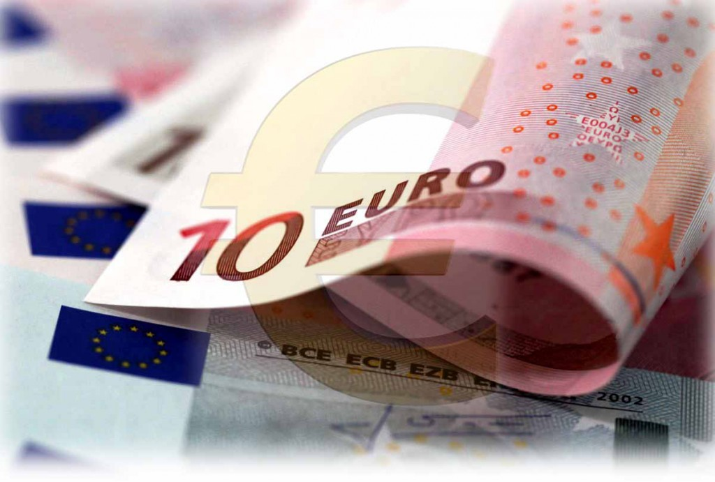 List of countries using the euro,what countries use the euro, euro currency