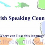 List of all Spanish Speaking Countries and Their Capitals