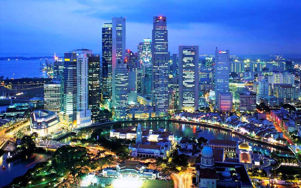 singapore,hd,where is singapore,what country singapore in