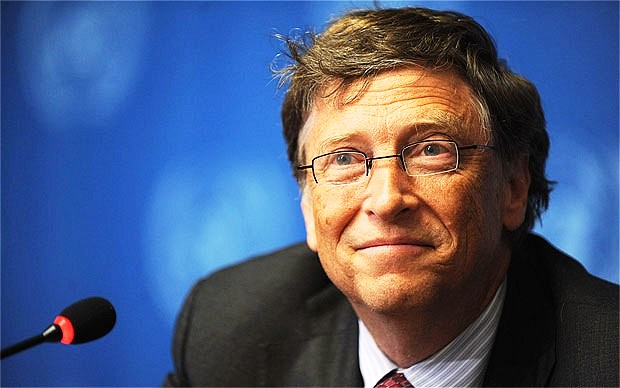 Bill-Gates-became-the-richest-person-in-the-world-once-again