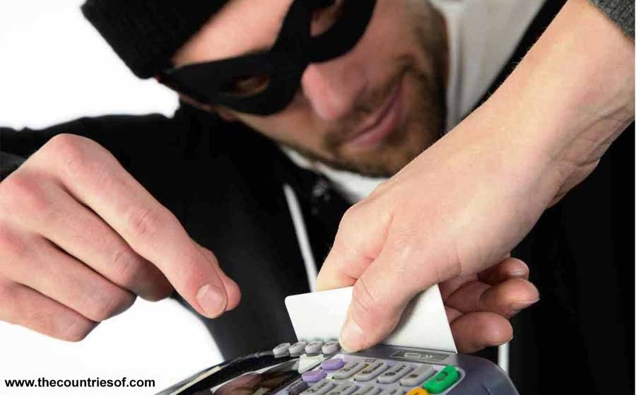 Credit card fraud statistics 2014-debit-card-frauds-u.s.-credit-card-frauds-crimes-stolen