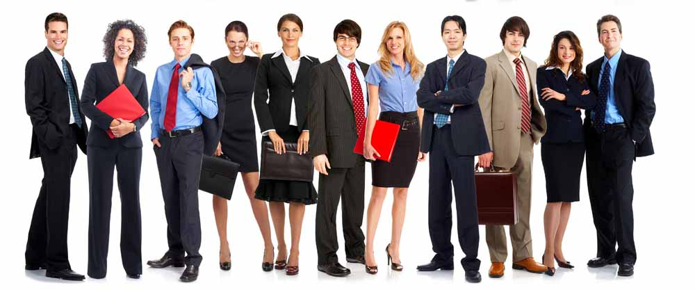 What is the Best Place to Start a business in the world
