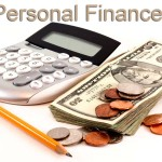 Top 15 Personal Finance Websites In the World