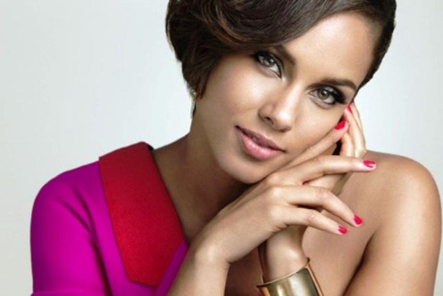 Alicia Keys-most-beautiful-women-world