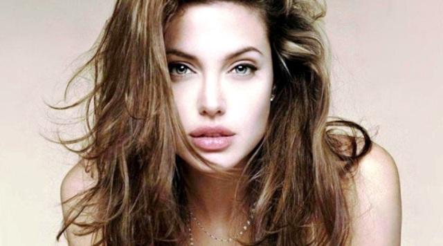 Angelina Jolie-most-beautiful-women-world