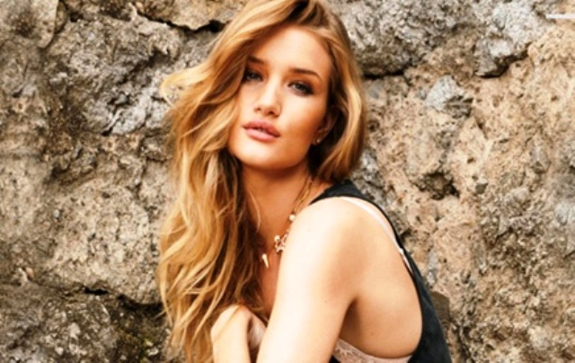 Rosie Huntington-Whiteley-highest-paid-actress-most-beautiful-women-world
