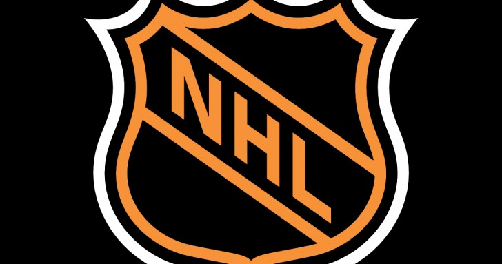 highest-paid-nhl-players-2014-Weber-Shea