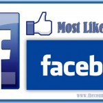 Top 10 Most Liked People on the Facebook