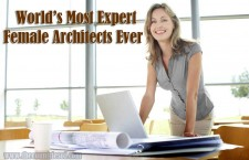 top-ten-most-popular-best-expert-female-architects-world-ever