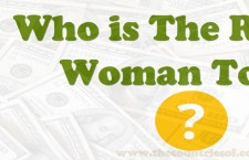 who-is-the-richest-woman-in-the-world-2014-forbes-ranking-list-top-ten-richest-women-2014
