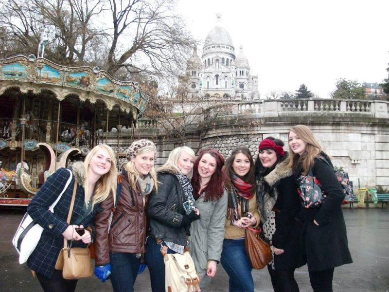 9 of the Best Places to Study Abroad in Europe | Top ...