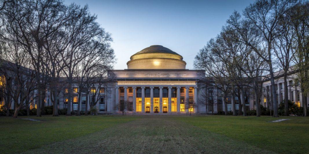 Behavioral Science top ten colleges 2017